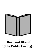 Beer and Blood