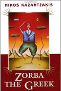 Life and Adventures of Alexis Zorbas (Zorba the Greek)