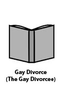 Gay Divorce