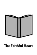 The Faithful Heart