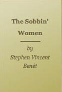 The Sobbin' Women