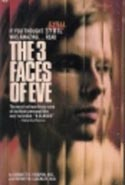 The Three Faces of Eve, a Case of Multiple Personality