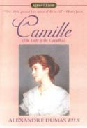 The Lady of the Camellias (La Dame aux cam�lias)