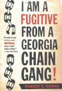 I Am a Fugitive from a Georgia Chain Gang