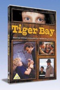 Tiger Bay