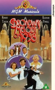 Broadway Melody of 1938