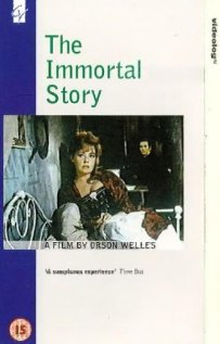 The Immortal Story