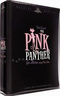 Pinkfinger