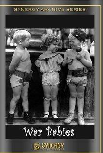 War Babies
