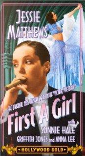 First a Girl