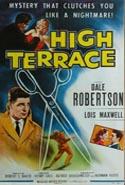 High Terrace