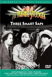 Three Smart Saps