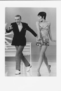 The Fred Astaire Show