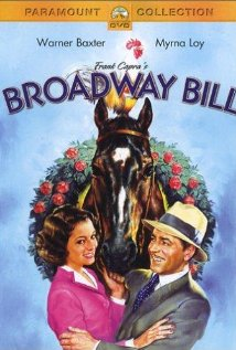 Broadway Bill