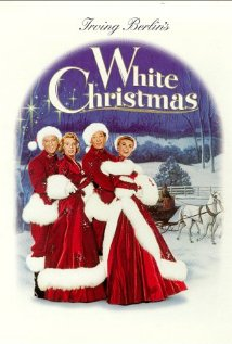 facts about white christmas classic movie hub cmh