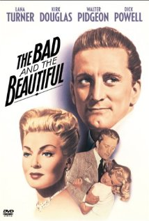 The Bad and the Beautiful