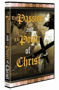 Vie et Passion du Christ