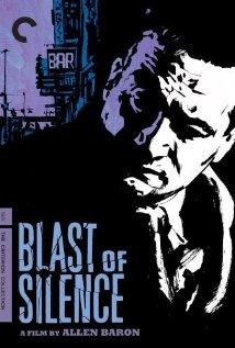 Blast of Silence