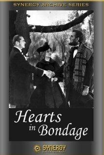 Hearts in Bondage