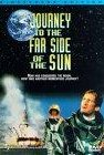 Journey to the Far Side of the Sun
