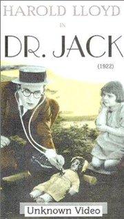 Doctor Jack