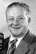Charles Correll