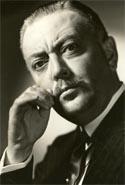 Raymond Walburn