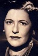 Louella O. Parsons