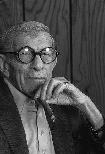 George Burns