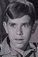 Charles Herbert