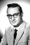 Steve Allen