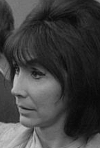 Marianne Stone