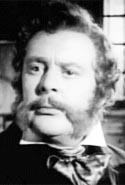 Hugh Dempster