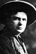 George Periolat