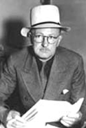 Arthur Rosson