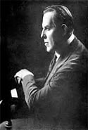 Harry T. Morey