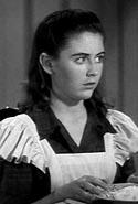 Juanita Quigley