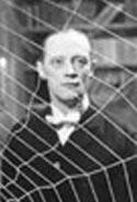 James Bradbury Jr