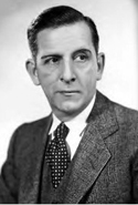 Edward Everett Horton