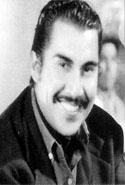 Emilio Fern�ndez
