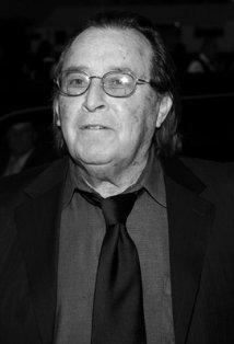 Paul Mazursky