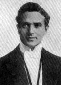 Herbert Rawlinson