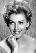 Joan O'Brien