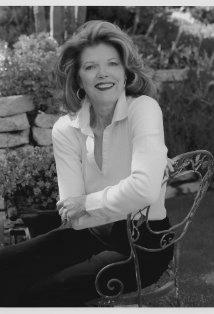 Samantha Eggar