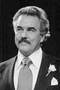 Douglass Watson