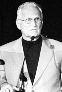 Jerome Hellman