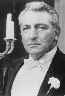 Harold J. Stone