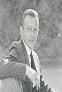 Jan Merlin