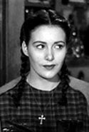 Kay Harding