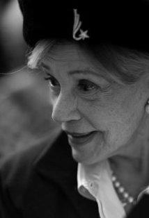 Jeanne Moreau